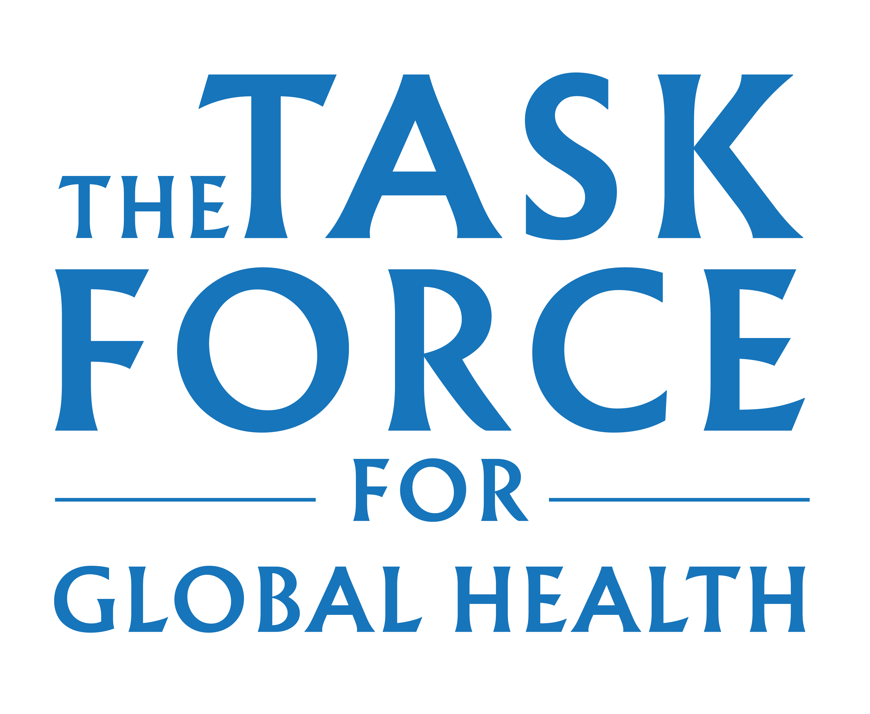 Global Task Force